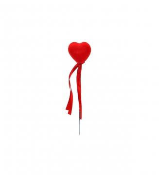 Kalp Çubuk
